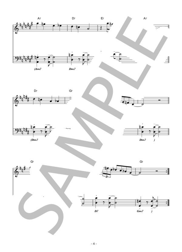 Amh23 4