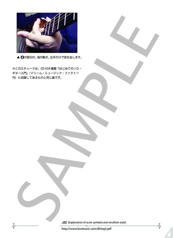 Bsvd 9810n 4