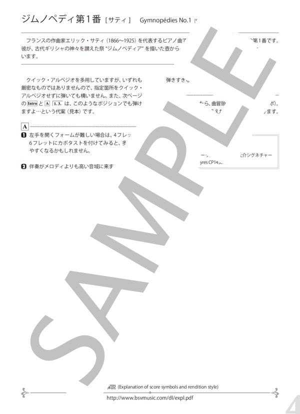 Bsvd7003n 4