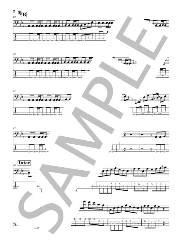Basstab26 2