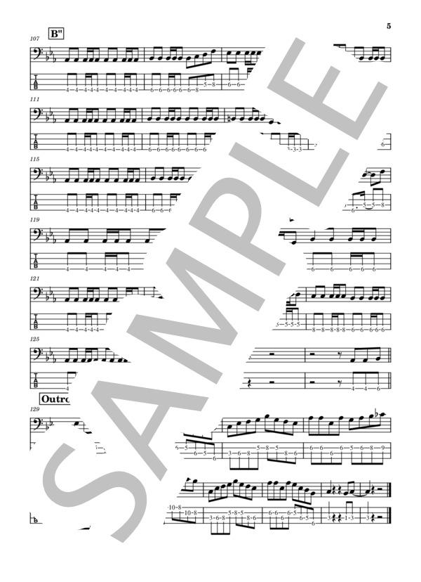 Basstab26 5