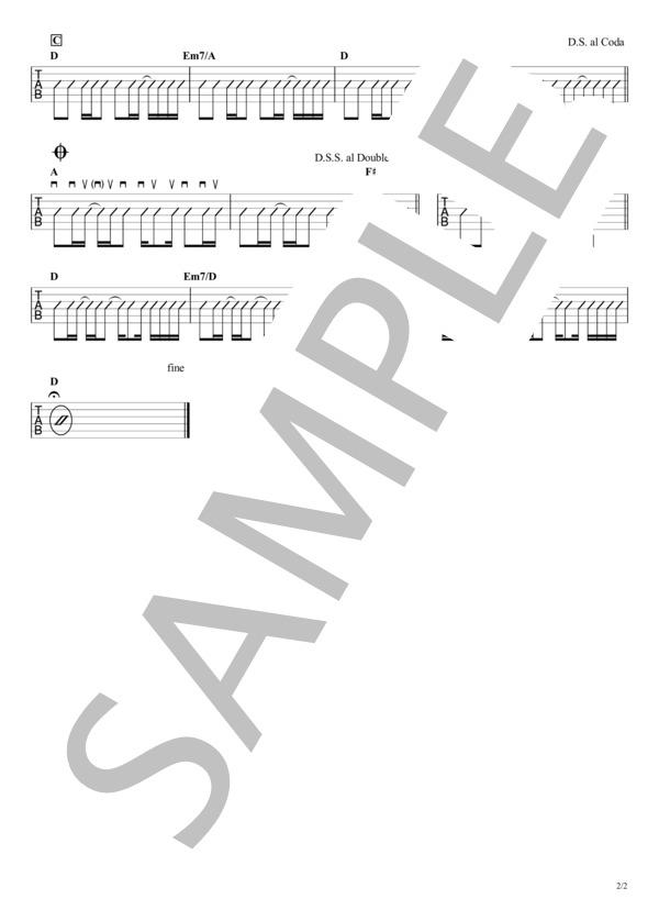 Egn00435 2