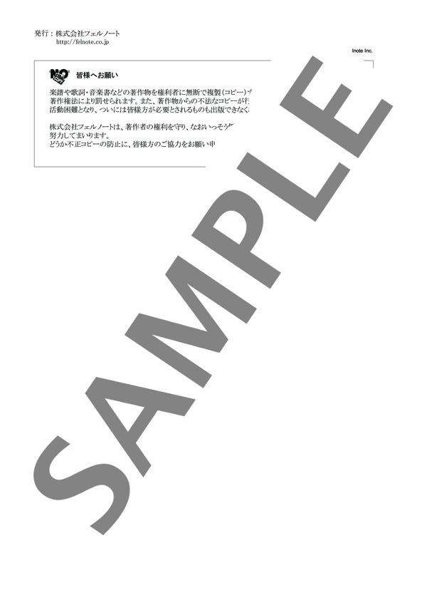 Fnpve310048 3