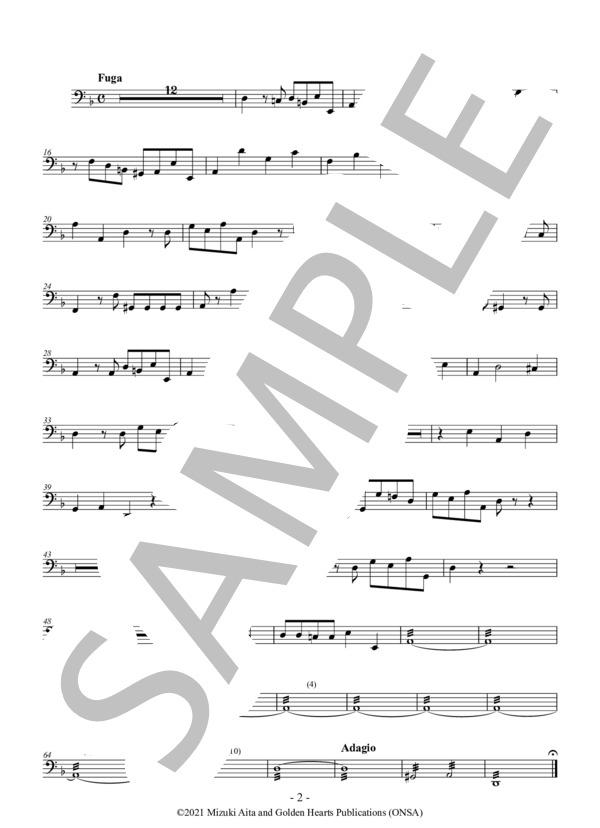 Ghaa 05 marimba i b 2