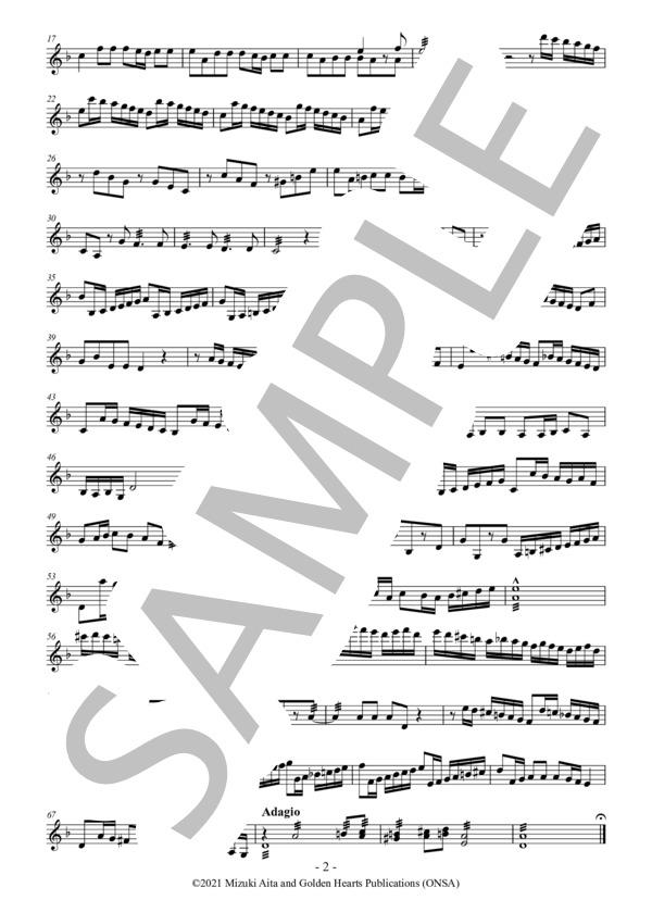 Ghaa 05 marimba ii a 2