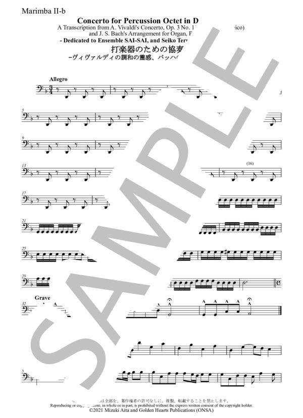 Ghaa 05 marimba ii b 1