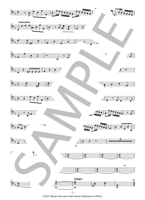 Ghaa 05 marimba ii b 2