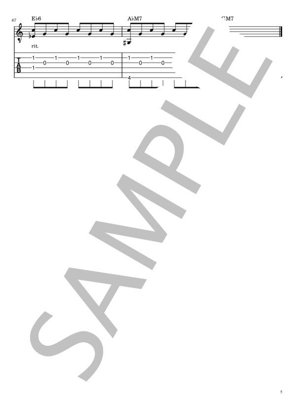 Gpc0021 5