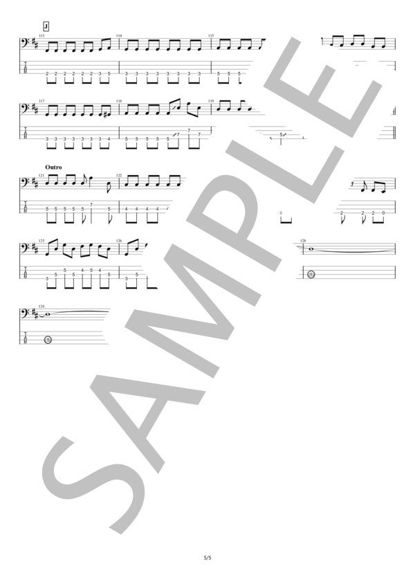 Lim 0085 sn 5