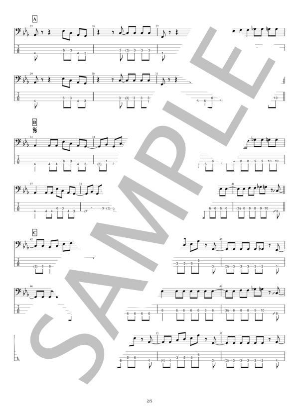 Lim 0195 sn 2
