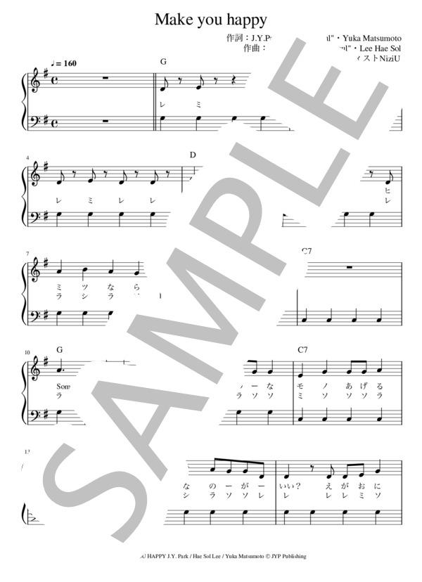 Musicscore0045 1