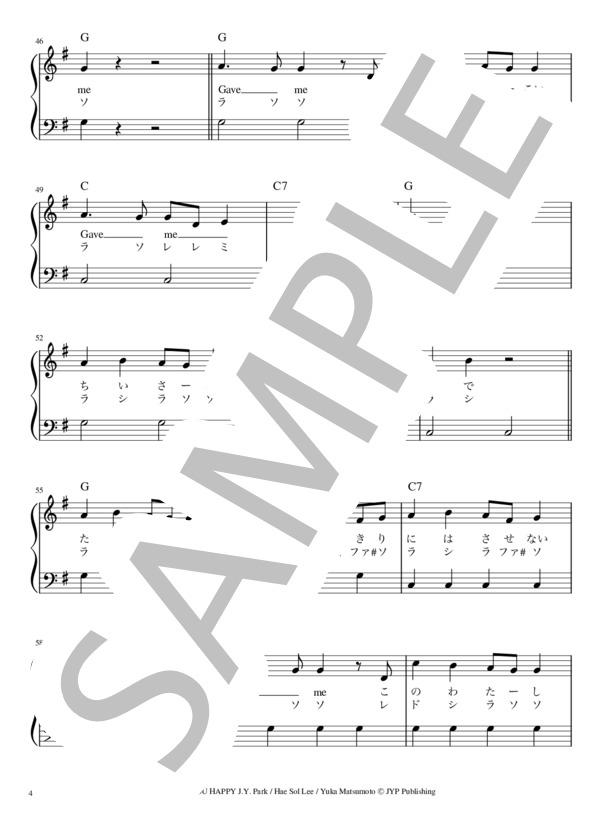 Musicscore0045 4