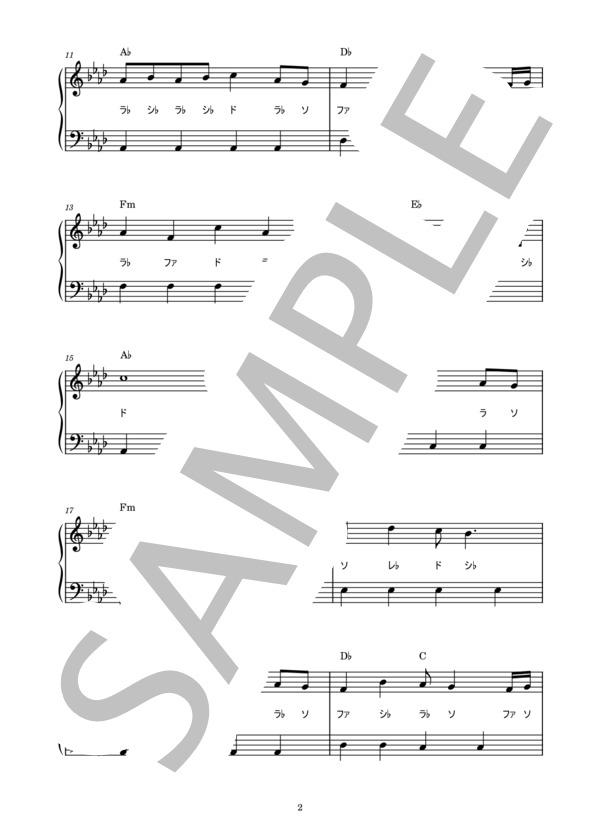 Musicscore0078 2