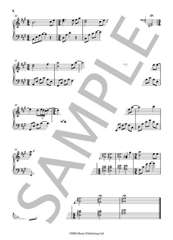 Mayitbe harp 2