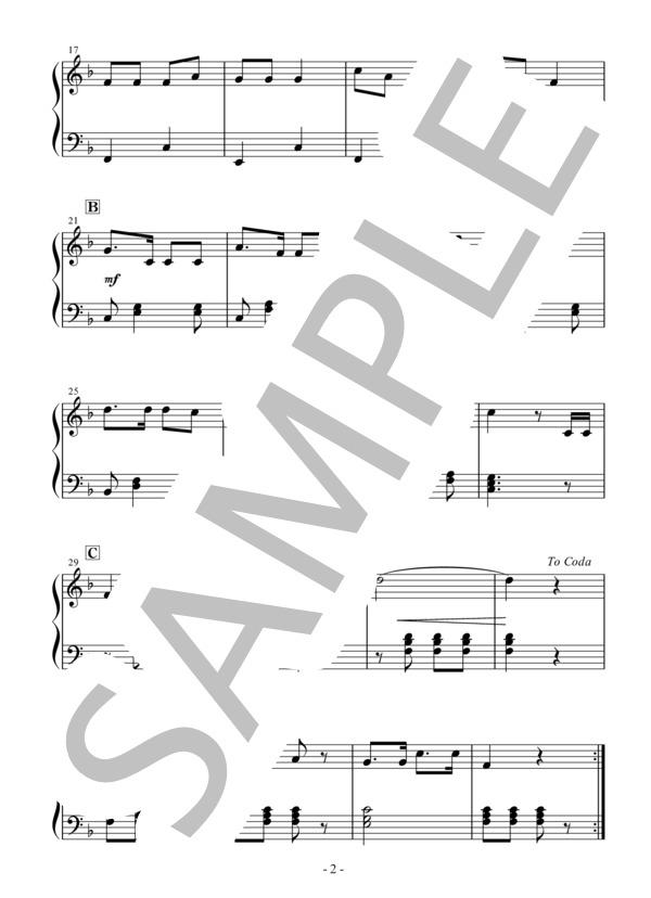 Musiccompany 006 2