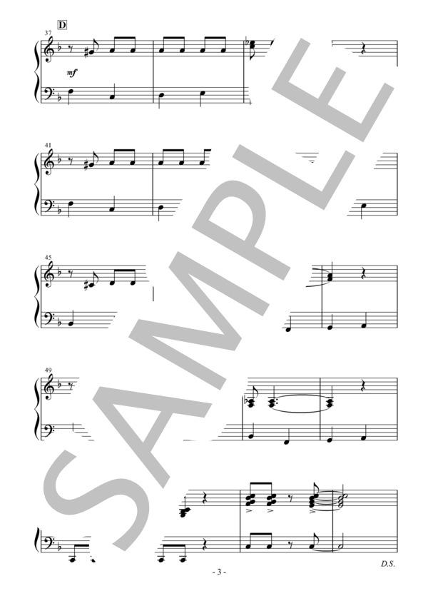 Musiccompany 006 3