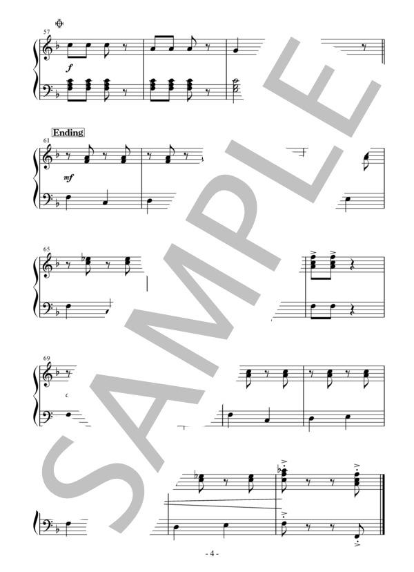 Musiccompany 006 4