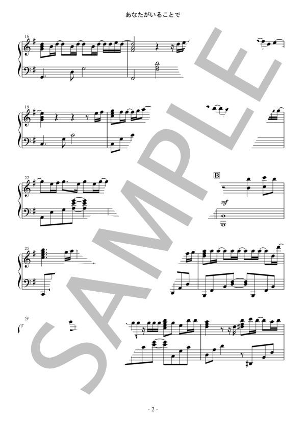 Osmb anatagairukotode piano 2
