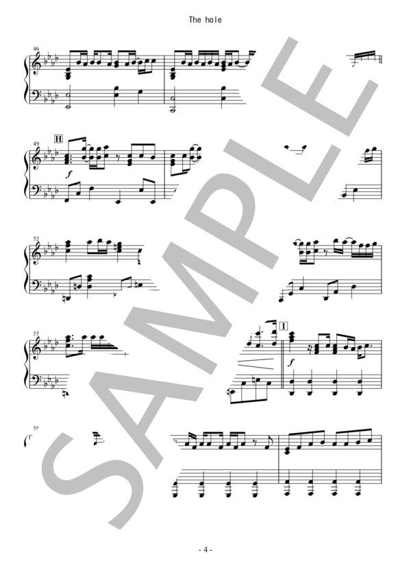 Osmb hole piano 4