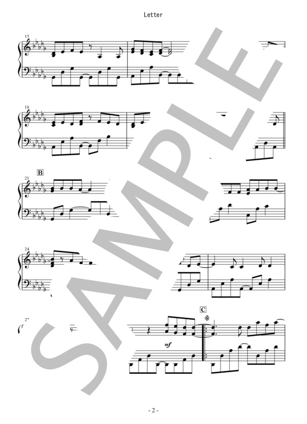 Osmb letter piano 2