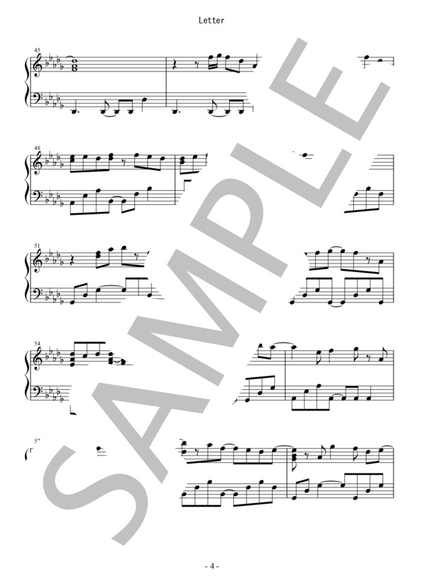 Osmb letter piano 4