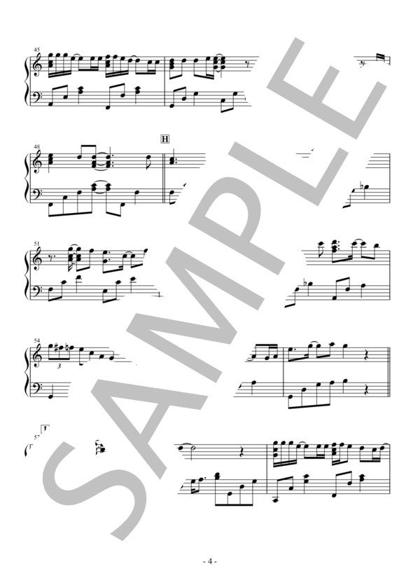 Osmb myhome piano 4