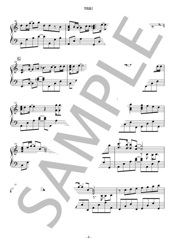 Osmb youandi piano 4