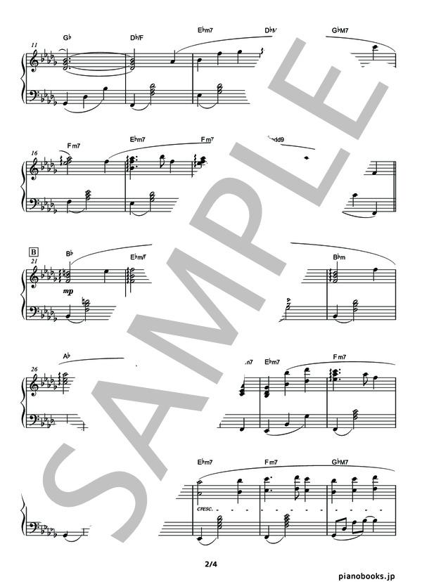Pb0126 isabellas lullaby 2