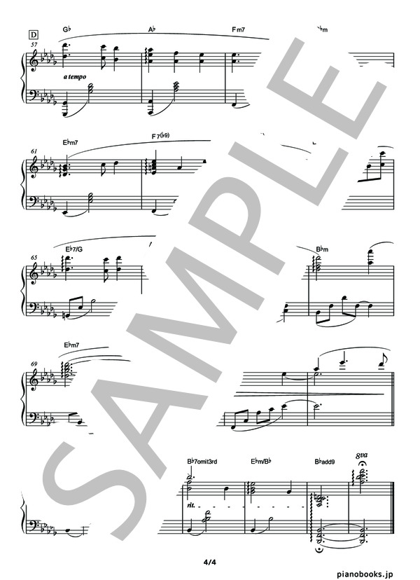 Pb0126 isabellas lullaby 4
