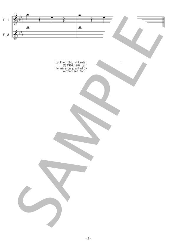 Pms002955 3