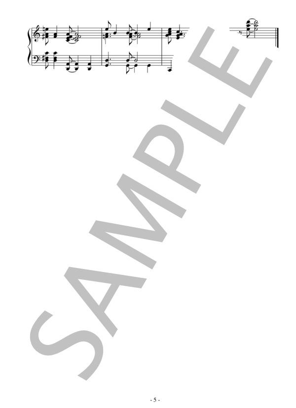 Pms003004 5