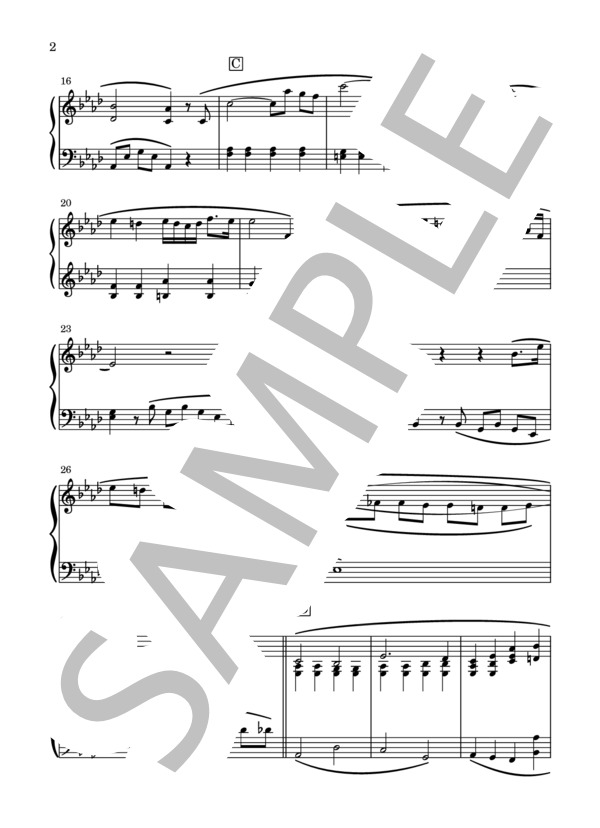 Pianosonateno8 2 2