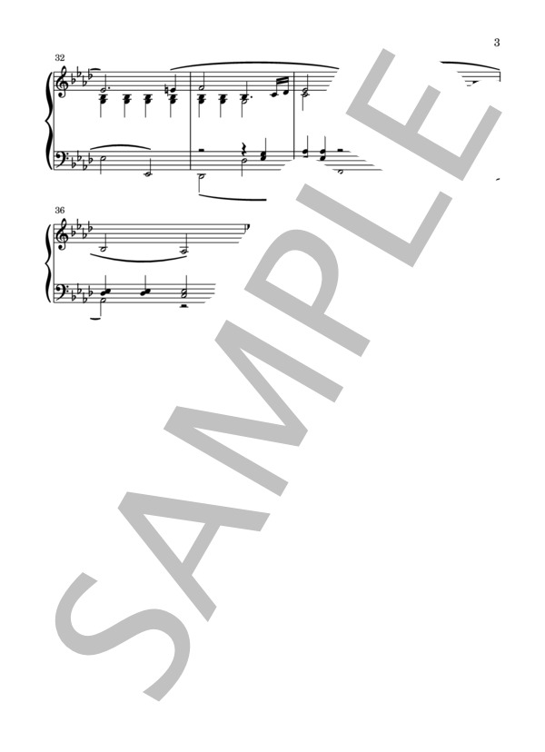 Pianosonateno8 2 3