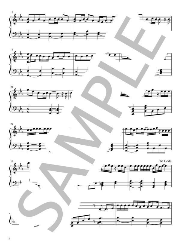 Pianon17 2