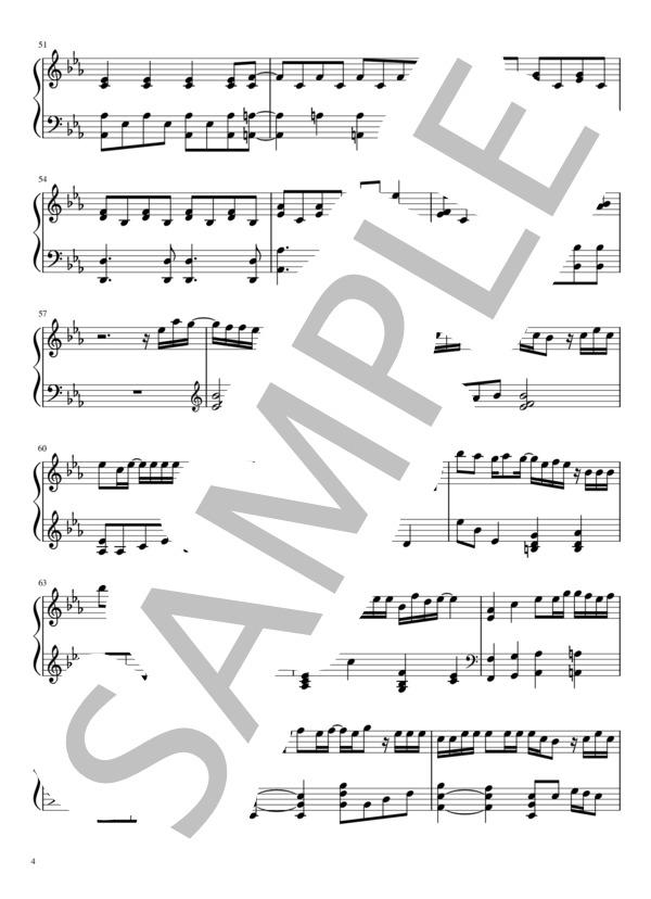 Pianon17 4