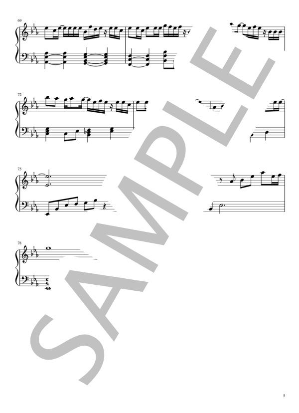 Pianon17 5
