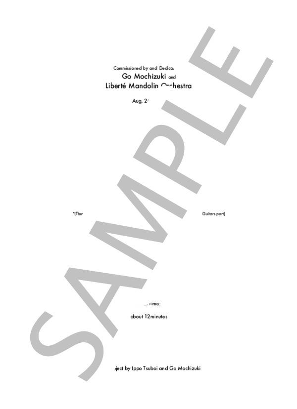 Rpp0006 2
