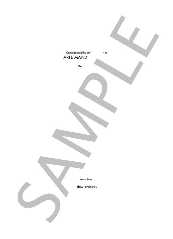 Rpp0008 2