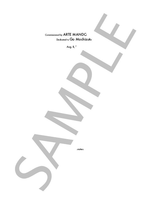 Rpp0010 2