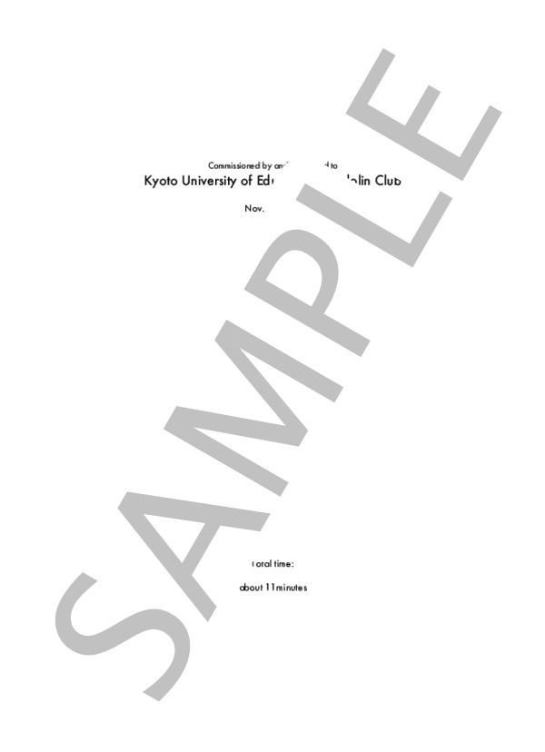 Rpp0012 2