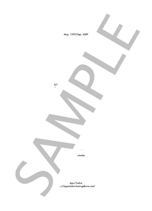 Rpp0019 2