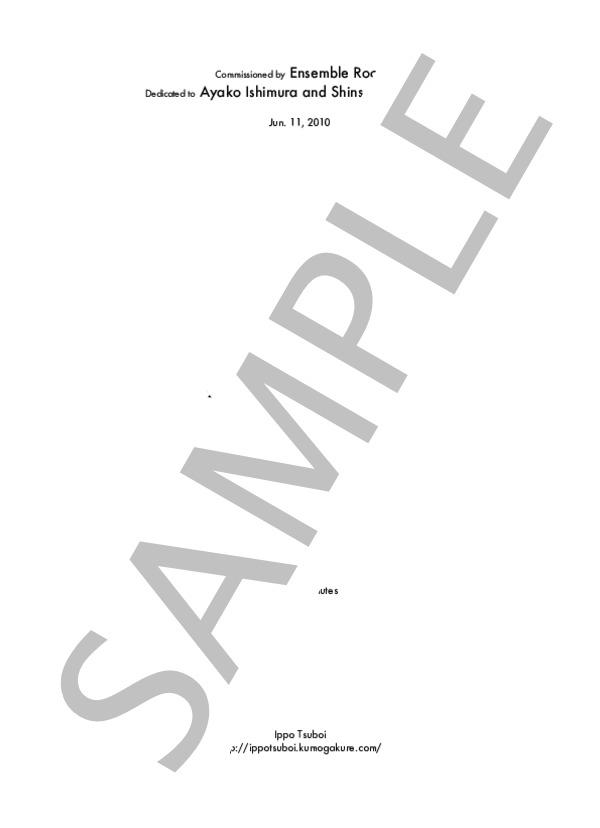 Rpp0020 2
