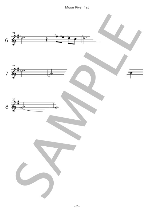 Sm0028 5