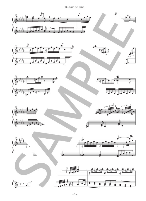 Tp debussy bergamasque03 3