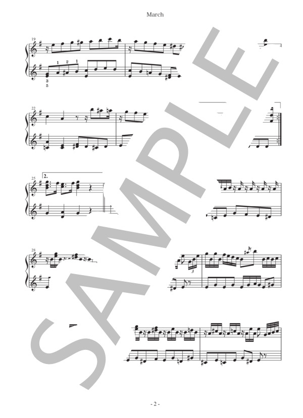 Tp tchaikovsky nc 01 2