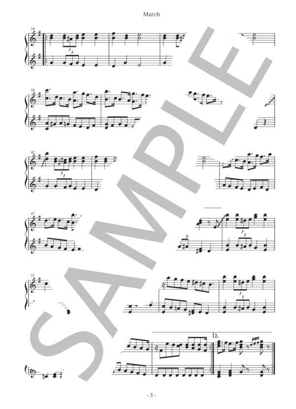 Tp tchaikovsky nc 01 3