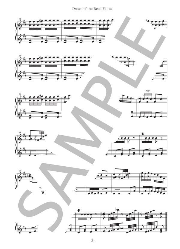 Tp tchaikovsky nc 06 3