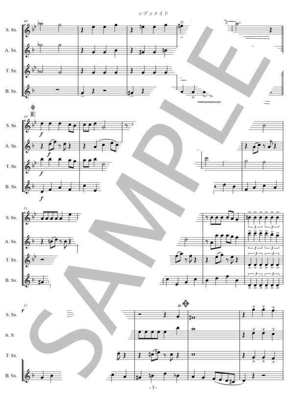 Ut music0025 3