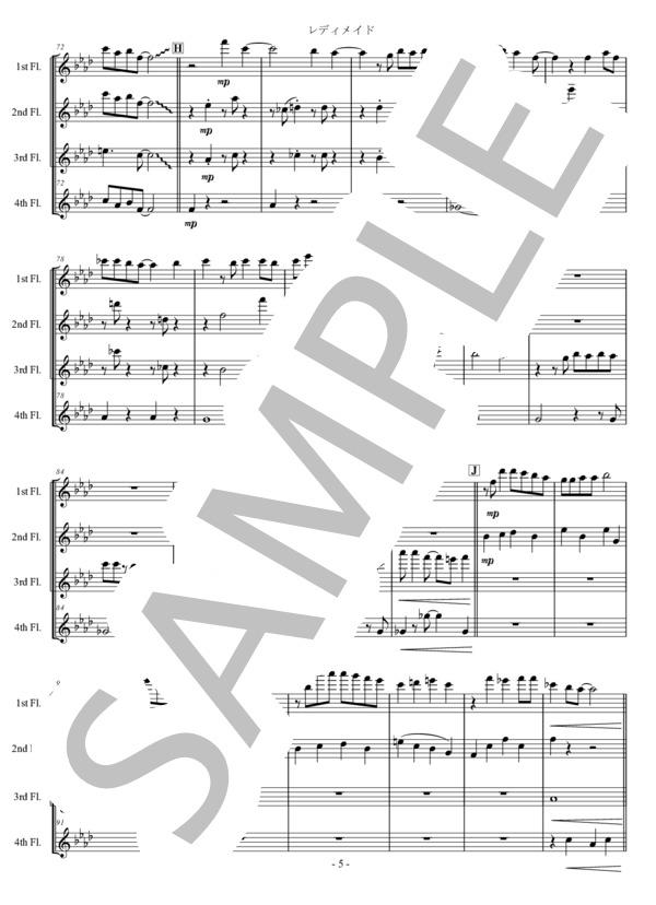 Ut music0027 5