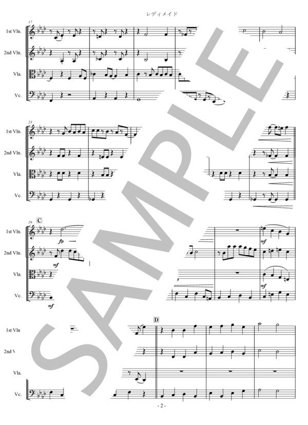 Ut music0028 2